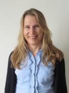 Doris Selzer, Facharzt Gynäkologie, Gemeinschaftspraxis Freising